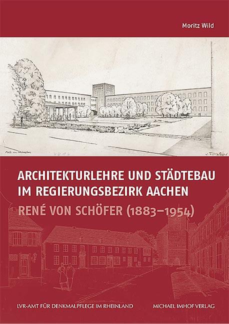 Architekturlehehre Umschlag.qxp_Layout 1