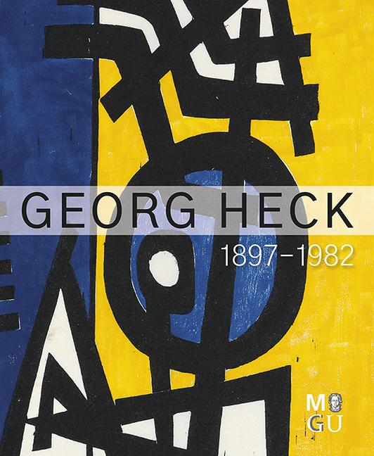 georg_heck_bezug_druck.qxp_Layout 1