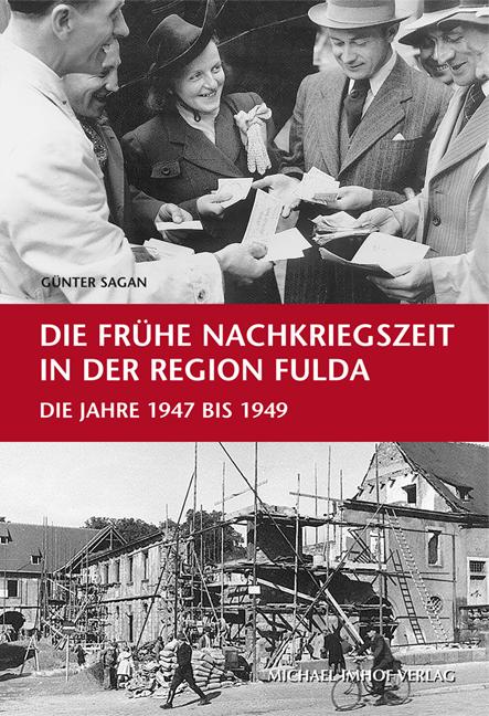 Nachkriegszeit Umschlag_Layout 1