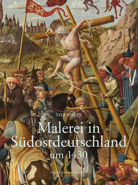 malerei in sueddeutschland_bezug_druck.qxp_Layout 1