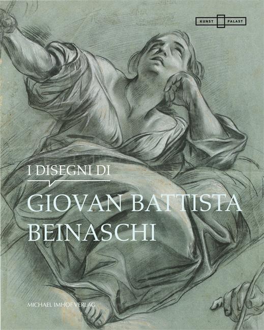 Umschlag italienisch_Layout 1