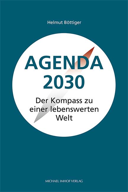 NEU_Agenda2030_UMSCHLAG.qxp_Layout 1
