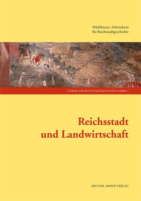 Reichsstadt und Landwirtschaft Umschlag_Layout 1