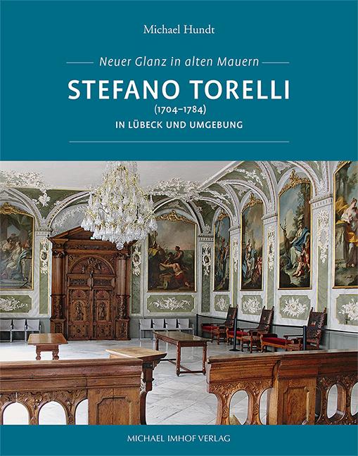 NEU_Stefano-Torelli-Luebeck_UMSCHLAG.qxp_Layout 1