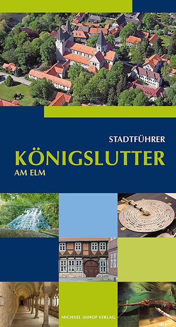 Ko nigslutter-Stadtfu hrer-Umschlag_2018_Layout 1