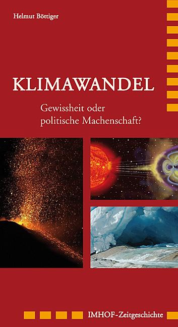 Klimawandel Umschlag neu