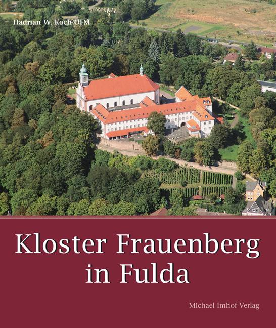 Frauenberg-Umschlag