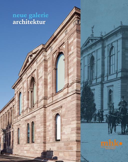 architektur_Umschlag