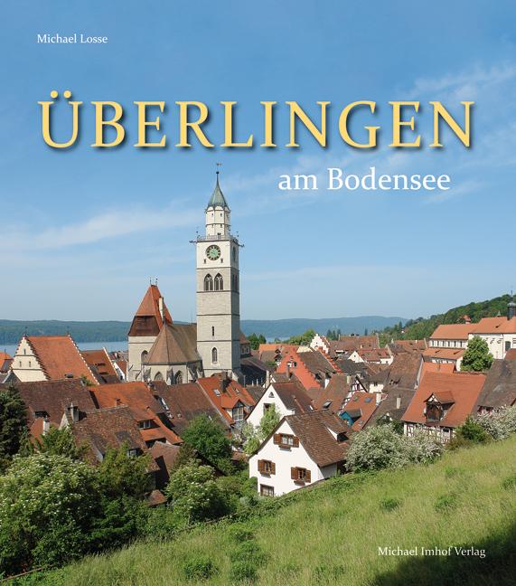 U berlingen-Bildband-Umschlag-neu_Layout 1