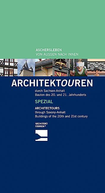 AK_2009_24_atouren_asl_2.fh11