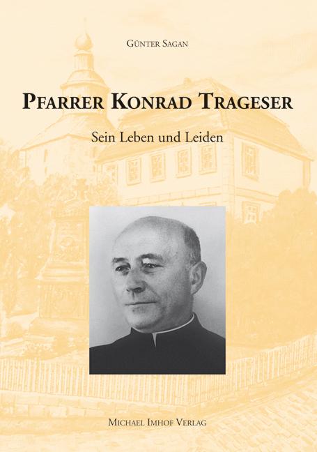 Pfarrer Trageser Umschlag_Layout 1