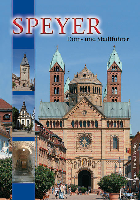 speyer stadtfuehrer cover_Layout 1