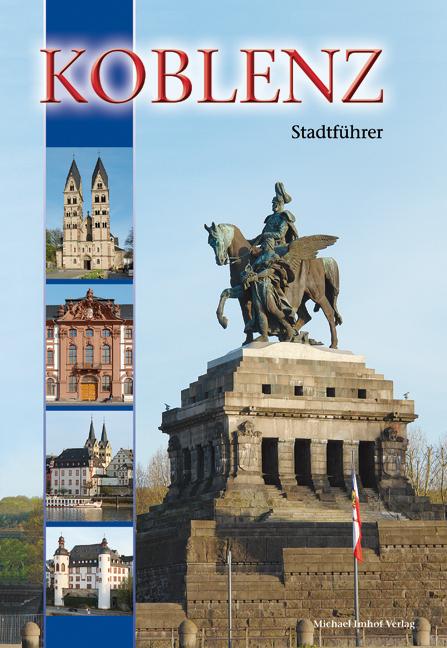 Koblenz-Stadtfuöhrer_Aachen deutsch