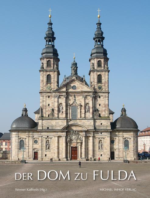 Fuldaer Dom Umschlag_Layout 1