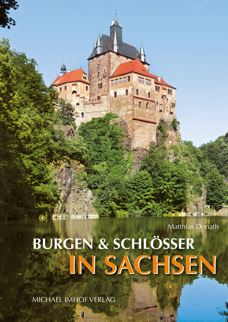 BurgenSchloˆsser Sachsen_Cover_Layout 1