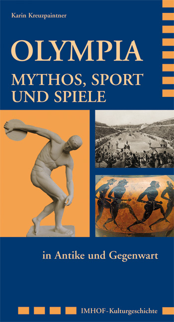 Olympia Umschlag_Layout 1