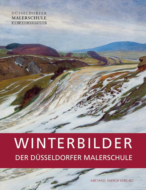 Winterbilder Cover 2_Layout 1