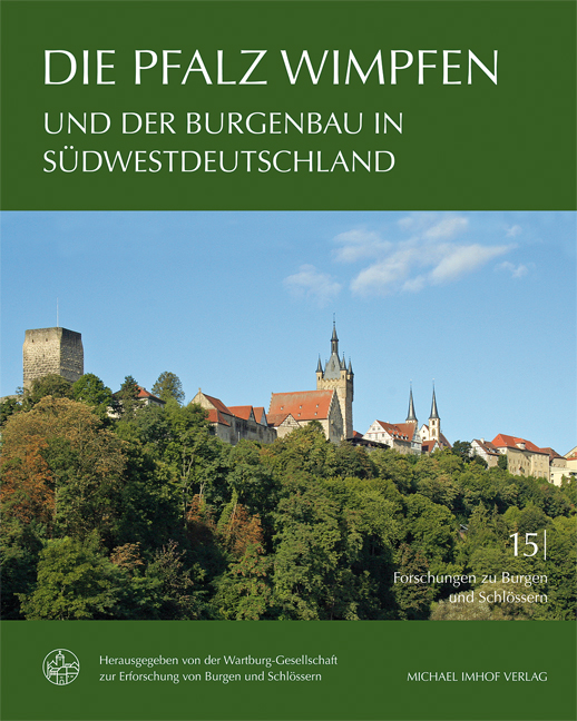 Wimpfen Cover_Layout 1