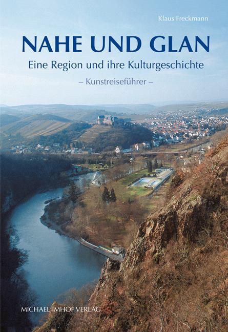 Nahe-Glanregion_Umschlag_Layout 1