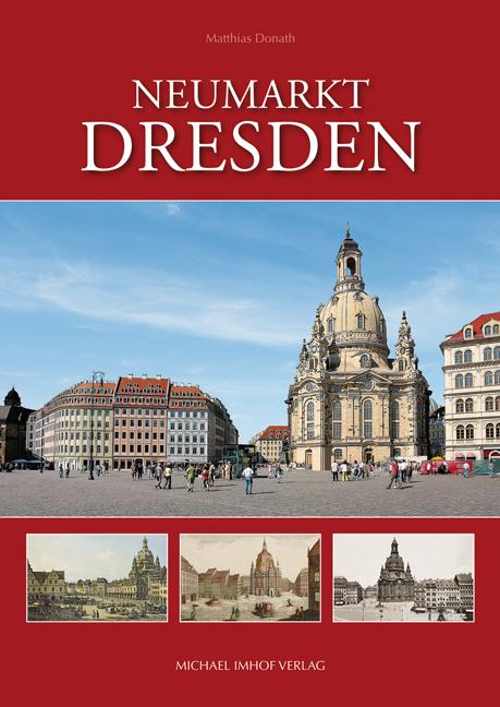 Neumarkt Dresden_Umschlag_alternativ_neu_Layout 1