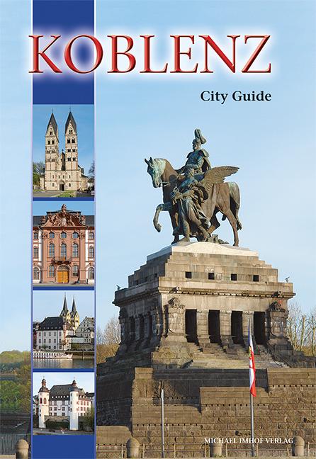 Koblenz-Stadtfu hrer_engl_Aachen deutsch