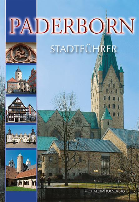 Paderborn-Stadtfu hrer_Aachen deutsch