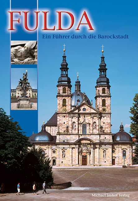 Fulda-Stadtfu hrer 5te_Fulda-Stadtf¸hrer