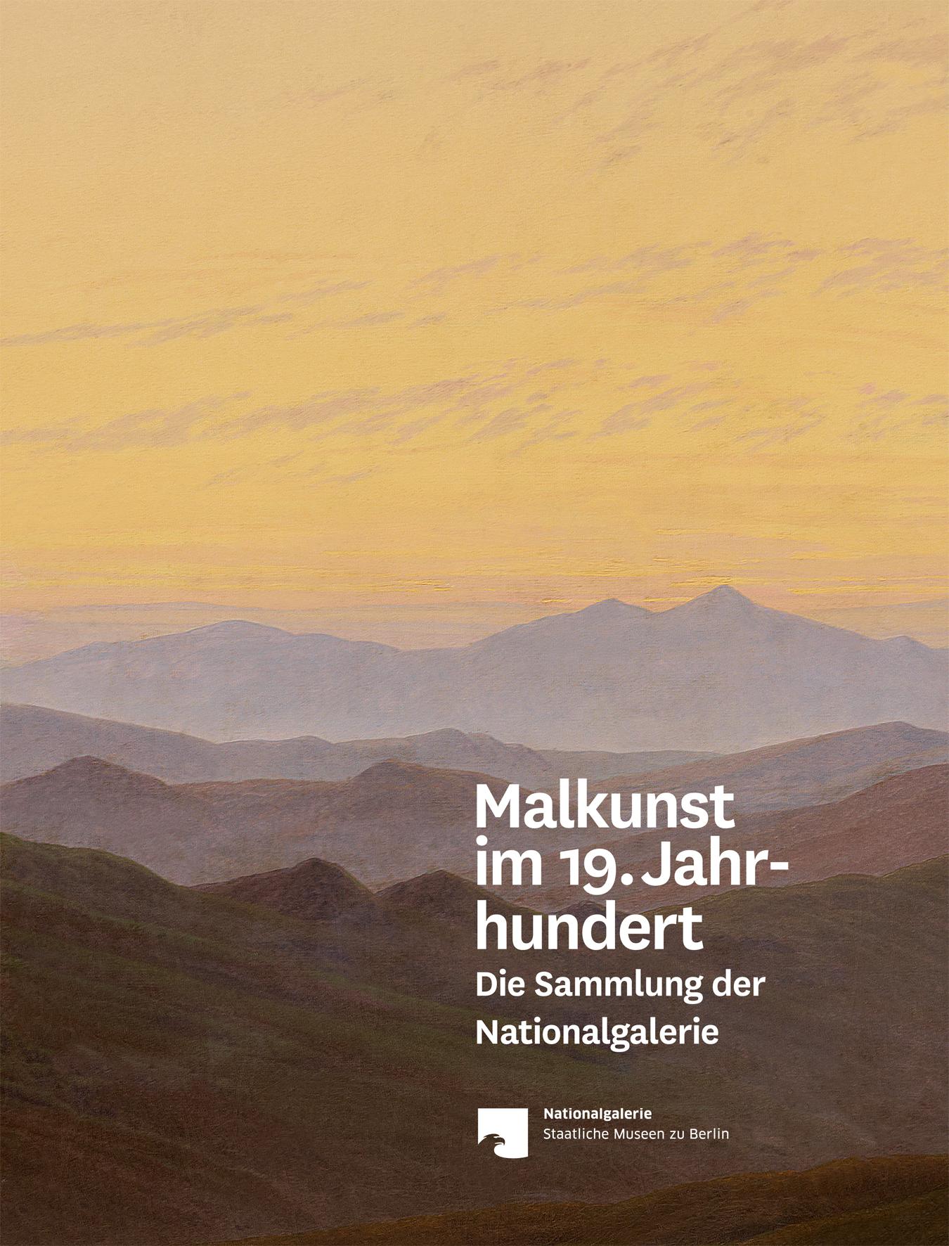 AlteNationalgalerie_Schutzumschlag_Band1.indd