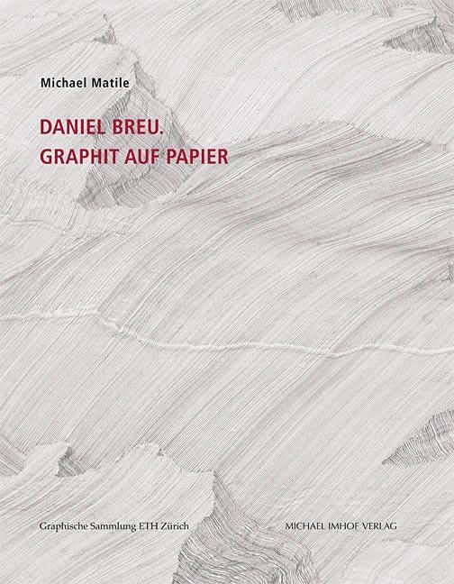 Daniel Breu Umschlag.qxt_Layout 1