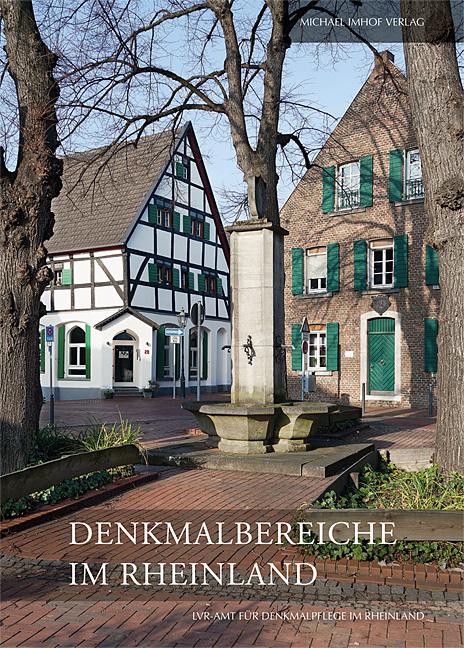 Denkmalbereiche Rheinland Umschlag.qxt_Layout 1