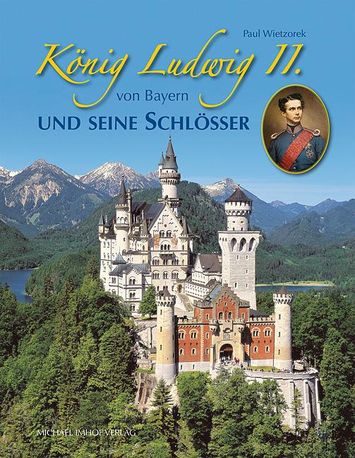 Ludwig II v. Bayern-Umschlag_Layout 2