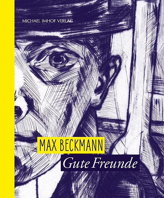 Katalog_495x280_Beckmann_Umschlag-5.indd