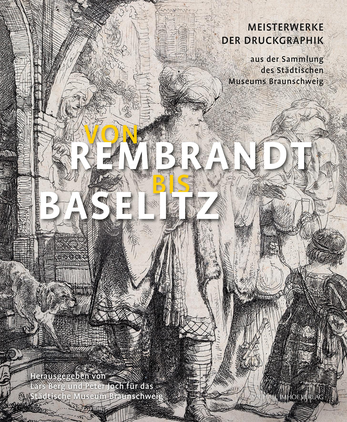 NEU_Rembrandt-Baselitz_UMSCHLAG.qxp_Layout 1