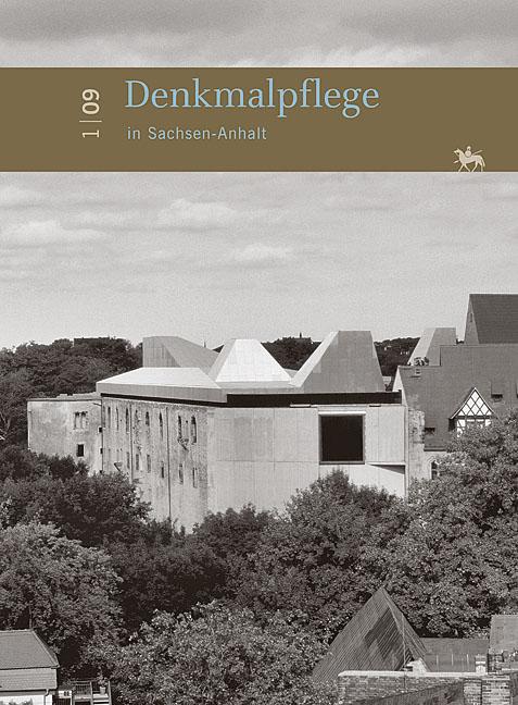 Zeitschrift_2009-1-Umschlag