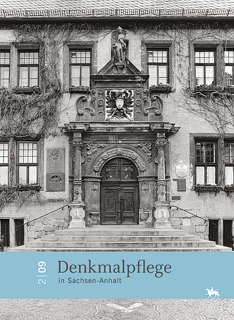 Zeitschrift_2009-2-Umschlag