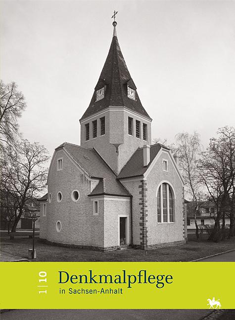 Zeitschrift_2010-1-Umschlag