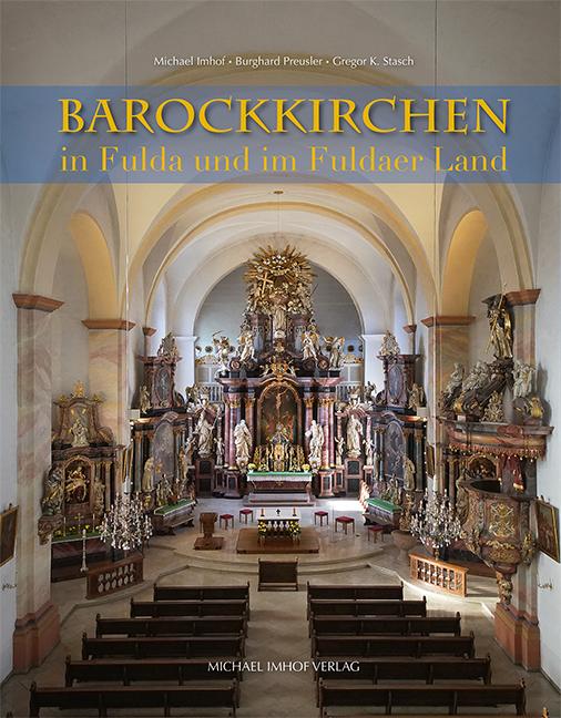 Barockkirchen_umschlag_druck.qxp_Layout 1