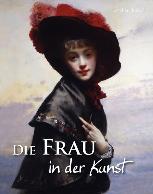 Ausstellungskonzept Frauen in der Kunst_Layout 1