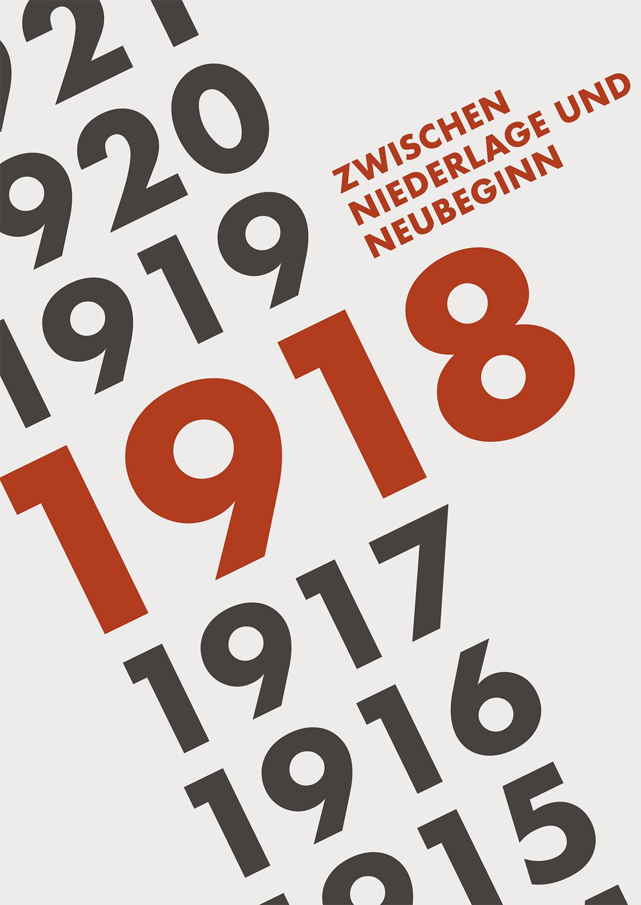 1918_Katalog_Cover_RZ.indd