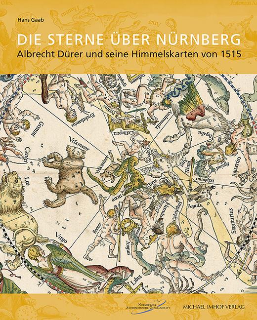 Sterne u ber Nu rnberg-Umschlag_Layout 1