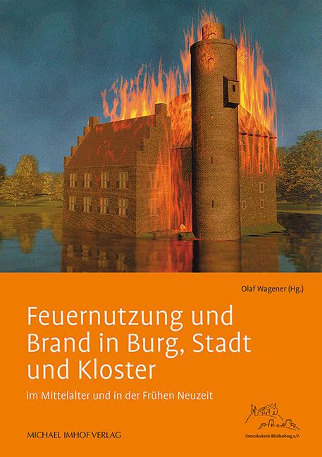Feuernutzung UMSCHLAG_Layout 1