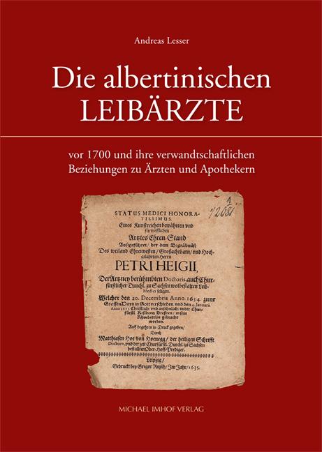 Albertinische-Leibaerzte_UMSCHLAG__Layout 1