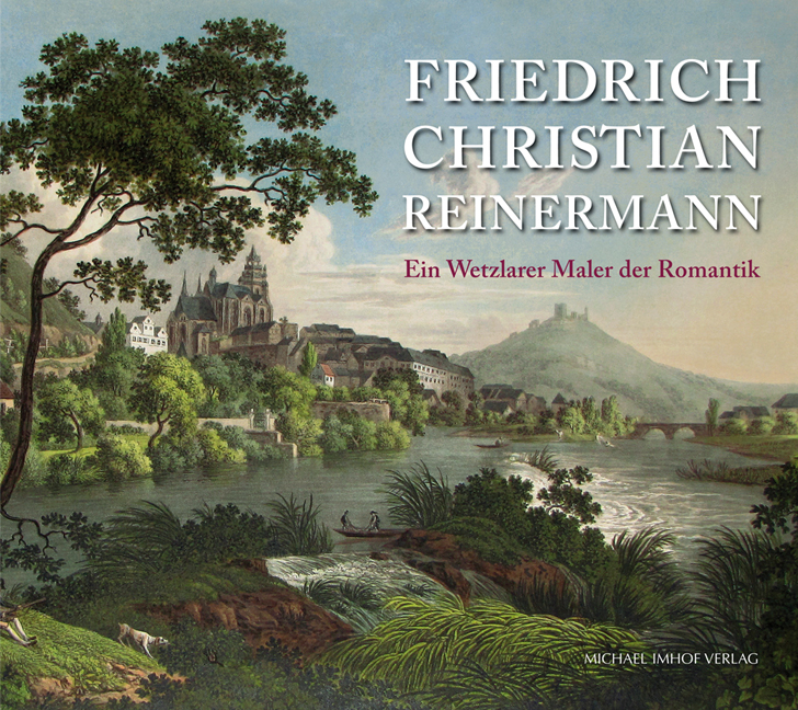 Friedrich Christian Reinermann_Umschlag_aktuell_Layout 1