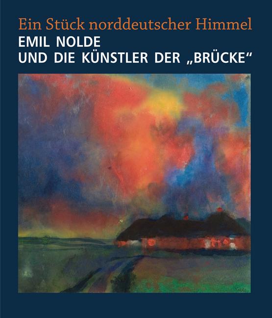 Emil Nolde_Expressionismus_Umschlag_neu_Layout 1