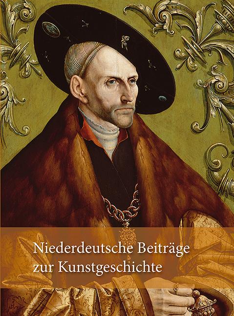 niederdeutsche Beitra ge Bd. 2 Umschlag_Layout 1