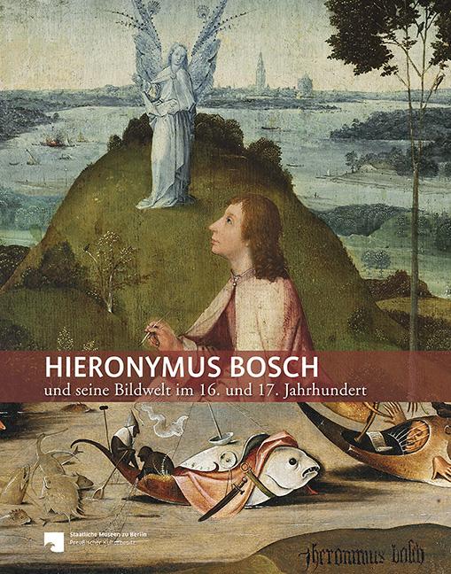 Jheronismus Bosch_Umschlag_aktuell_AUSSPAREN.qxp_Layout 1
