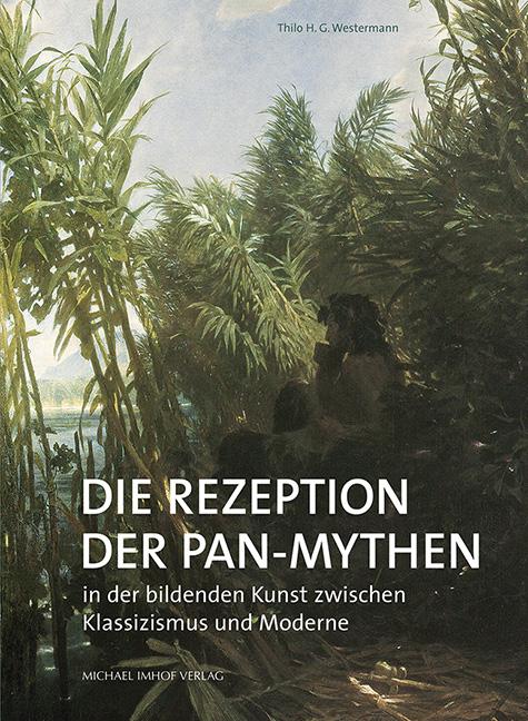 Rezeption Pan-Mythen_Umschlag.qxp_Layout 1