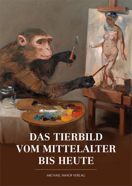 NEU_Tierbilder-Tiermythen_Umschlag_Layout 1