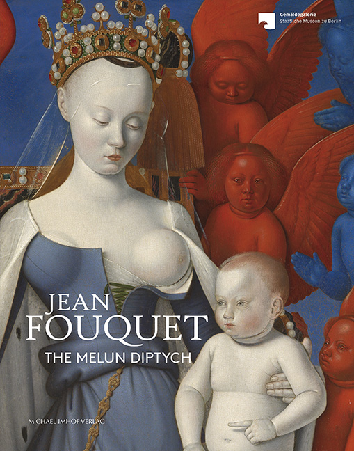 Jean Fouquet_Umschlag_englisch.qxp_Layout 1