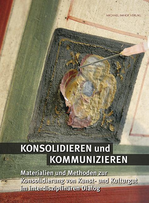 Konsolidieren-Kommunizieren UMSCHLAG_aktuell.qxp_Layout 1